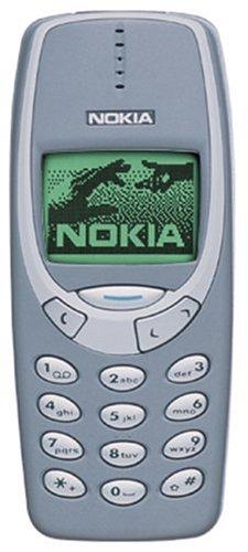 nokia-cellulare-nokia-3310-senza-sim