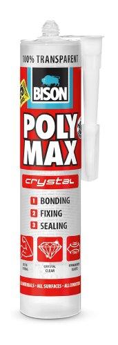 bison-polymax-original-crystal-clear