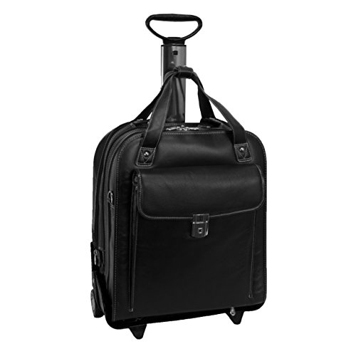 siamod-45315-pastenello-leather-vertical-detachable-wheeled-laptop-case-black