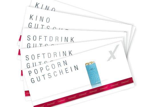 cinemaxx-paket-variante-2-2-kinogutscheine-2-getrankegutscheine-1-popcorngutschein