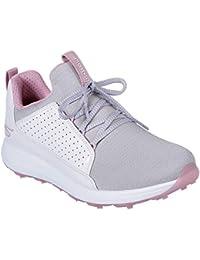 d3aa2c29ced Skechers Golf 2019 Go Golf MAX Mojo - Zapatos sin Pinchos para Mujer