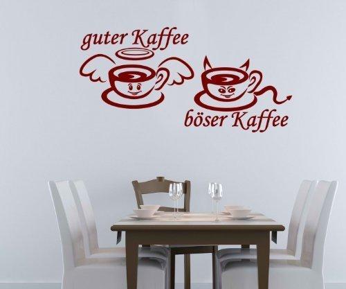 wandtattoo-gute-boser-kaffee-kuche-tattoo-wand-sticker-wandbild-aufkleber-5q692-royal-blue-matte-157