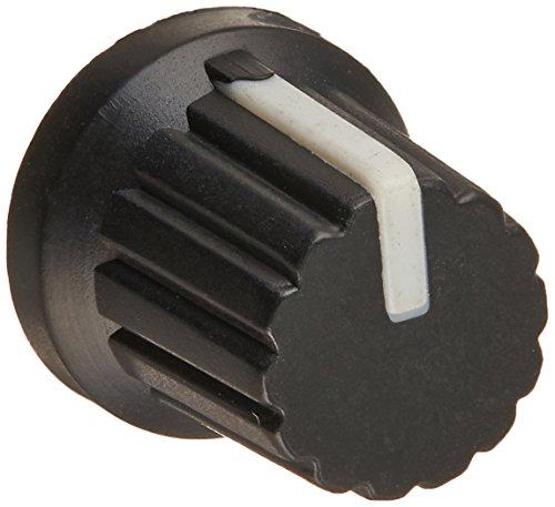 5-piezas-6mm-eje-estriado-blanco-mark-sadio-potenciometro-perilla-de-volumen-tapa