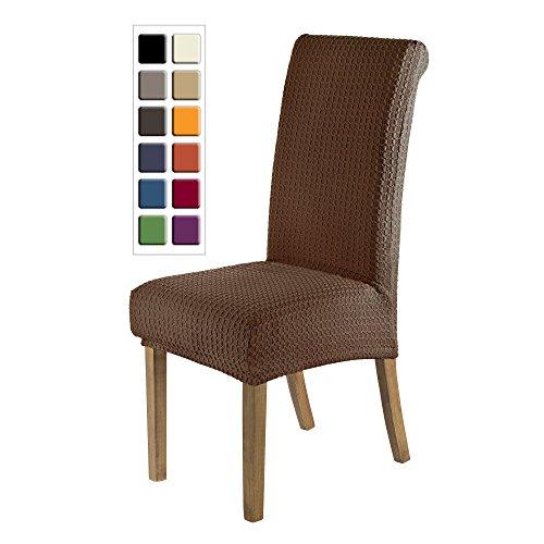 scheffler-home-jacquard-lea-fundas-de-sillas-2-piezas-estirable-cubiertas-de-la-sillas-spandex-prote