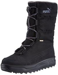 Puma Borrasca III GTX Unisex-Erwachsene Ungefütterte Schneestiefel