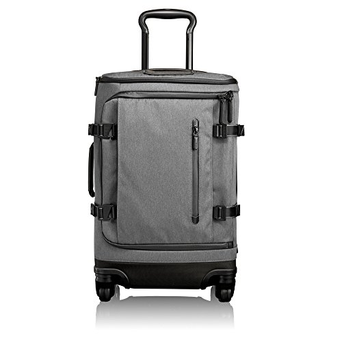 tumi-tahoe-gardner-international-4-wheeled-carry-on-32l-grey-grey-079860gry