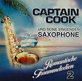 Romantische Traummel..V.4 by Captain Cook & Seine Singenden Sax