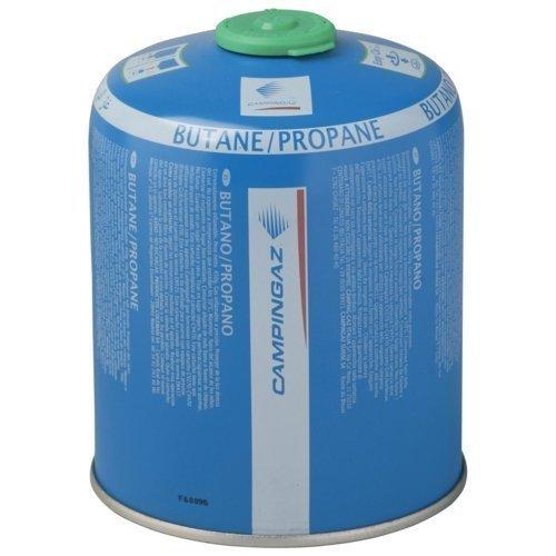 CAMPING GAZ CV470 GAS PLUS 203084 - BOMBONA DE GAS BUTANO O PROPANO