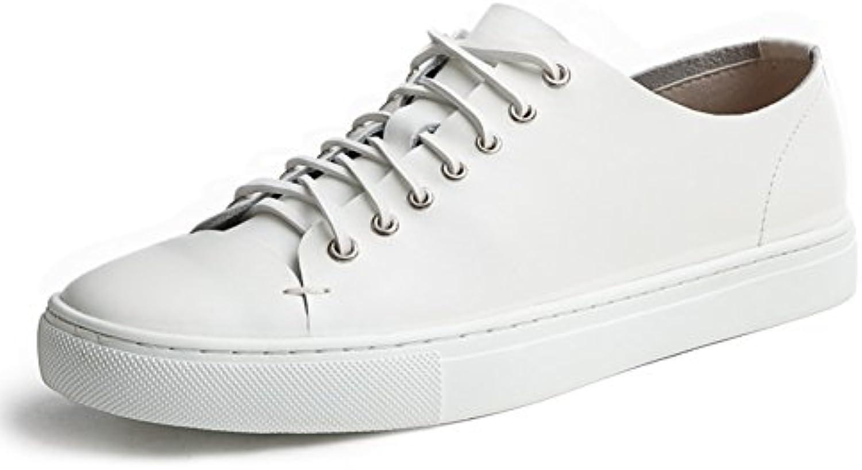 XUERUI Zapatos de tacón alto de los nuevos zapatos elegantes del estilo clásico con los zapatos de las mujeres... -