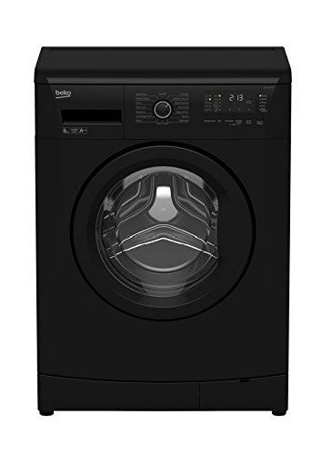 beko-ecosmart-wmb71233b-a-7kg-1200-spin-washing-machine-in-black