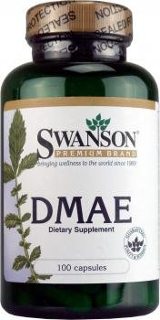 swanson-dmae-complex-130mg-100-capsules