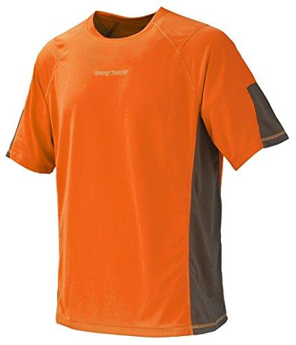trango-kinley-camiseta-para-hombre-color-naranja-talla-2xl