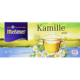 Memer-Kamille-25-Teebeutel-375-g