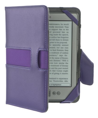 m-edge-executive-jacket-case-for-kindle-4-kindle-touch-kobo-touch-purple
