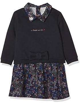 IKKS Baby-Mädchen Kleid