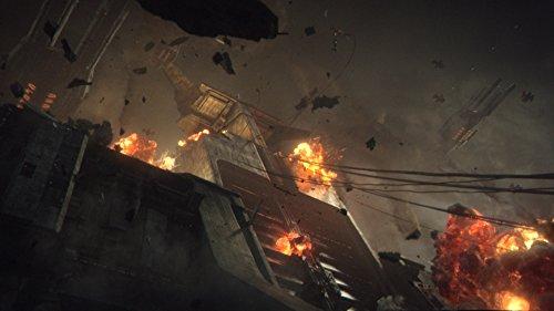 Destiny 2 Limited Edition galerija