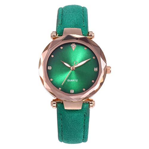JUSTSELL ▾ Uhr - Watch Uhr Watch Uhr Damen Watch Uhr Herren Rosa Uhren Damen Günstig Mode Luxus Armbanduhren Für Männer Geschäft Kleid Lässig Edelstahl Mesh Quarzuhr