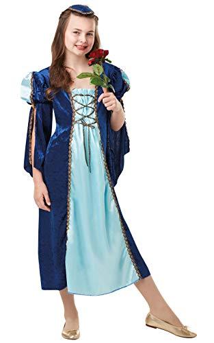 - Mittelalterliche Kostüme Kinder