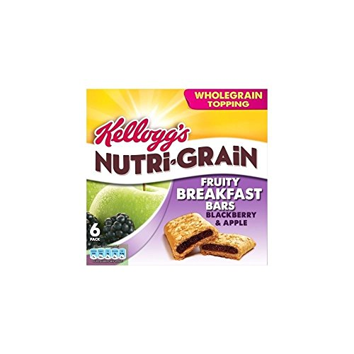 nutri-grain-barres-djeuner-blackberry-apple-6x37g-de-kellogg-paquet-de-2