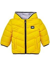 Amazon.es  Mayoral - Chaquetas y abrigos   Ropa de abrigo  Ropa c3a04289d03e