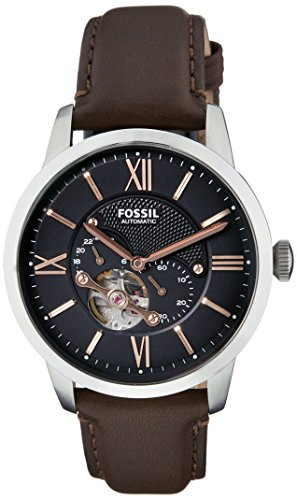 Montre Homme Fossil ME3061