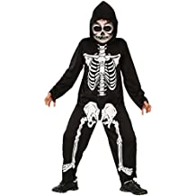suchergebnis auf f r skelett kost m kinder. Black Bedroom Furniture Sets. Home Design Ideas