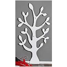 Suchergebnis Auf Amazon De Fur Wandgarderobe Baum