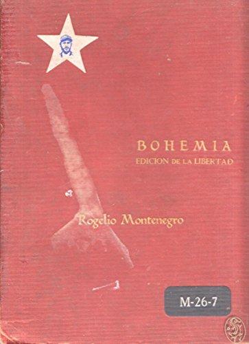 bohemia-edicion-de-la-libertad-honor-y-gloria-al-heroe-nacional