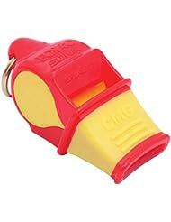 Sonik targeta Cmg rojo / amarillo