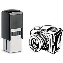 Suchergebnis auf f r kamera stempel - Amazon stempel ...