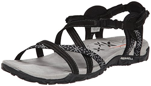merrell-terran-lattice-sandali-da-donna-nero-black-nero-38