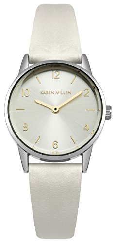 Karen Millen Womens Watch SKM006W