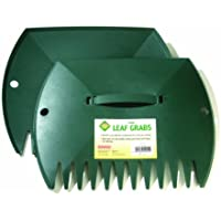 Bosmere N455 Hand Leaf Grabs