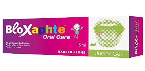 Junior Gel, 15 ml ()