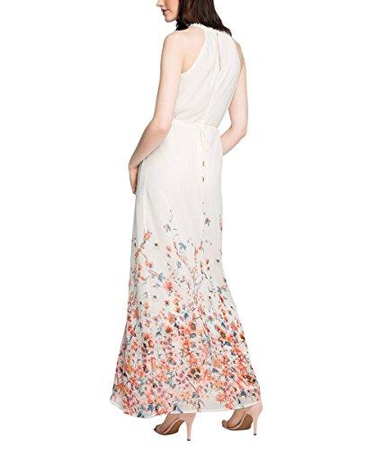 ESPRIT Collection Damen Kleid Abbildung 3
