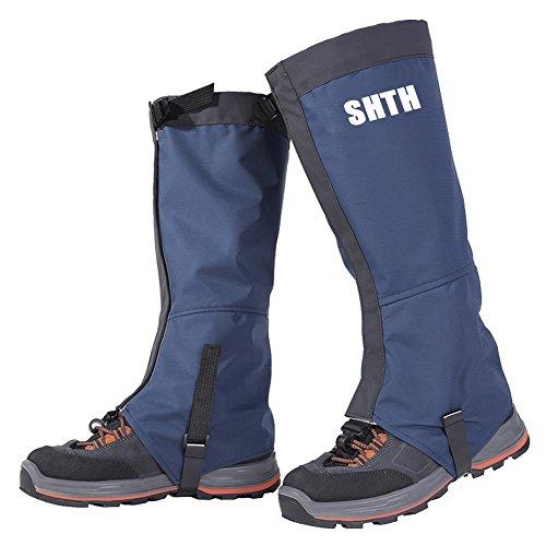 outdoor-ghette-ghette-gaiter-di-shth-per-pantaloni-impermeabile-per-escursioni-arrampicata-escursion