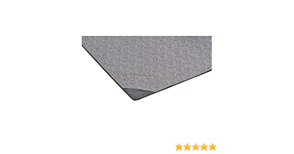 CP006 Vango Universal Carpet 240x270 cm