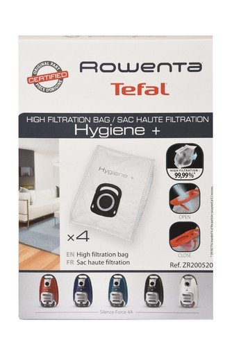 rowenta-hygiene-zr200520-vacuum-cleaner-high-filtration