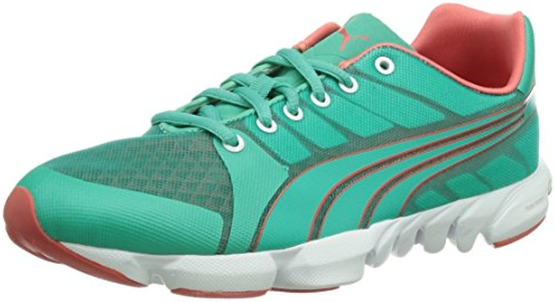 Puma - Formlite Xt Ultra2 Ombre Wns, Wns, Wns, Scarpe Fitness Donna | Elegante e divertente  | Uomo/Donna Scarpa  0c2642