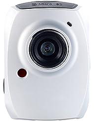 Somikon full-hD-dV action-cam - 1200 avec logiciel spécial &accessoires