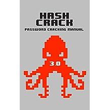 Hash Crack: Password Cracking Manual (v3)