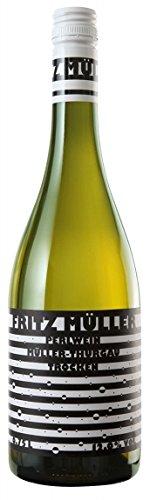 Fritz-Mller-Perlwein-Mller-Thurgau-trocken-brut-075-L-Flaschen