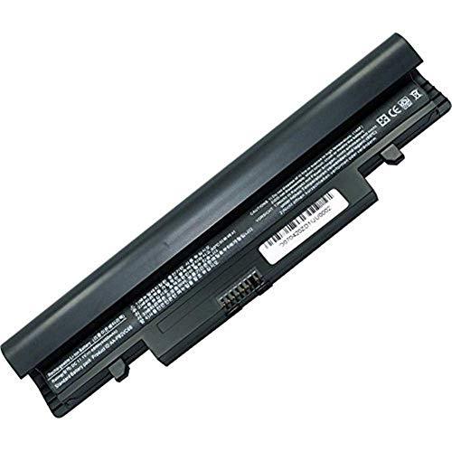RayWEE Laptop-Batterie für Samsung N150 NP-N150 NT-N150 N148 NP-N148 NT-N148 Series AA-PB2VC6B AA-PB2VC6W AA-PL2VC6B AA-PL2VC6W Nt-serie