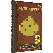 Guía Redstone (edición revisada) (Minecraft 2)