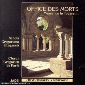 office-des-morts-messe-de-la-toussaint-chant-grgorien-fontfroide