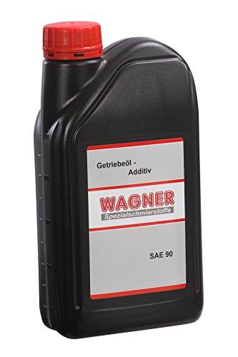 wagner-getriebeol-additiv-sae-90-classic-fur-schaltgetriebe-und-differentiale-011001-1-liter