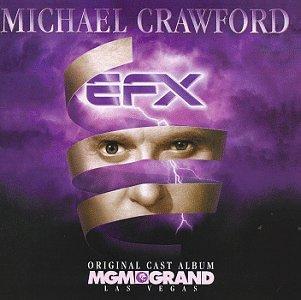 efx-original-cast-album-1995-las-vegas-cast