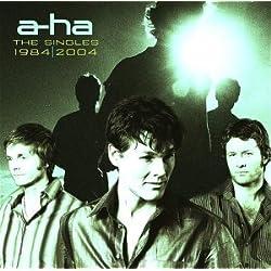 The Singles 1984 - 2004