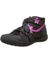 GBB Nina, Sneakers Hautes Fille