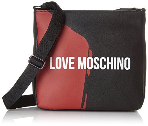 Bottes Moschino Bottines Et Et Love Bottes thsQrd
